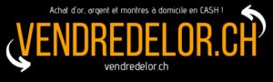 VENDREDELOR.CH